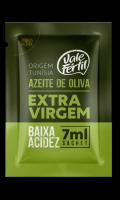 Azeite Extra virgem 7ml