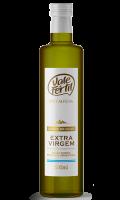 Azeite Extra Virgem ARgentino 500ml