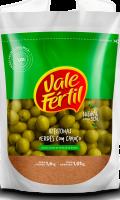 Azeitona Verde C/Caroço - Doy Pack 1,01Kg