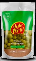 Azeitona Verde C/Caroço - Doy Pack 500g