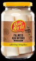 Palmito Açaí 300g