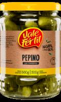 Pepino 300g