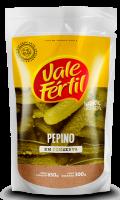 Pepino - Doy PAck300g