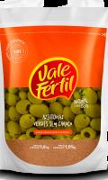 zeitonas Verdes S/Caroço - Doy Pack 1,01kg
